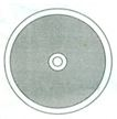 Cleanout Cover Plates - Stainless Steel, #451-(03-10) Image