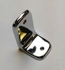 CP Brass Angle, #117E Image