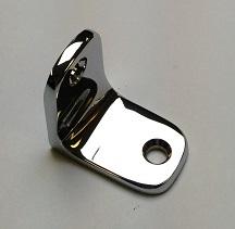 CP Brass Angle, #117EE Image
