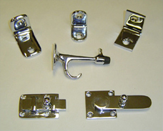 Bathroom Stall Fixtures exellent bathroom stall hardware commercial global partitions